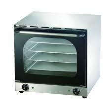 Portable Toaster Oven Compare Prices On Portable Electric Oven Online Shopping Buy Low