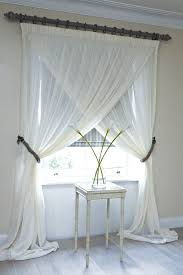 best 25 bathroom window curtains ideas on pinterest incredible