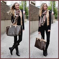 casual ideas 21 best casual fall images on casual wear fall winter