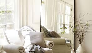kleine wohnzimmer einrichten kleines wohnzimmer so kannst du es clever einrichten