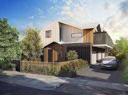 101 victoria road northcote vic 3070 townhouse for sale