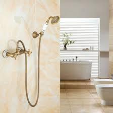 metal bathroom faucets online wholesale distributors metal