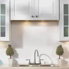 kitchen backsplash panels uk backsplash fresh kitchen backsplash panels uk home design