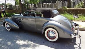 sale cord phaeton cord phaeton 1936 cord 810 812 photo shared by