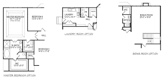 apartment room blueprint interior design