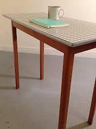 table de cuisine pour studio table basse pour studio beautiful fj llbo table basse ikea hd