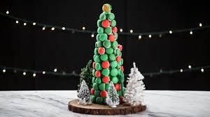 christmas recipes 83 best recipes of 2017 tastemade