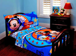 minnie mouse bedroom decor small exterior colors with regard to mickey mouse bedroom decor