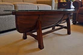 nice nautical coffee tables interesting coffee table decor