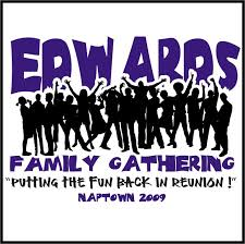 t shirt design ideas for family reunions webbkyrkan com