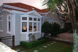colour schemes for house exteriors christmas ideas home