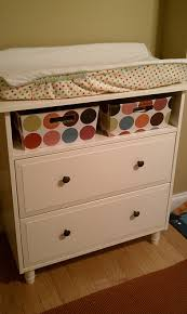 Do I Need A Changing Table I So Need A Small Low Profile Dresser Now So I Can Do This For A