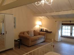 jacob u201d u2013 when you need an extra room u2026 textile holidays france