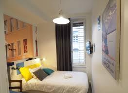 nos chambres en ville lyon réservez l une de nos chambres de 12 à 20m2 au simplon hôtel à lyon 2
