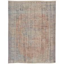 U K He Kaufen Vintage Teppiche Online Kaufen Retro Teppich Vintagecarpets