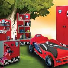 Jeep Bunk Bed Bedroom Kids Bedroom Sets Under 500 For Inspiring Bedroom Design