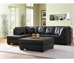 Best Sofa For Living Room top 10 best sofas for living room in 2017 reviews