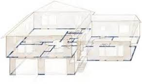 The Brady Bunch House Floor Plan 100 Brady House Floor Plan Brady Bunch House Floor Plans