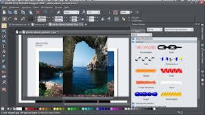 magix foto und grafik designer magix foto grafik designer shareware de