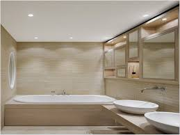 bathroom remodel ideas small bathroom trends 2017 2018