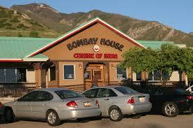 Zoo Lights Salt Lake City by The 10 Best Restaurants Near Utah U0027s Hogle Zoo Tripadvisor