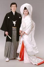 shinto wedding dress shinto wedding in kamakura tsurugaoka