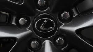 white lexus rx with black rims 2016 lexus rx 450h review curbed with craig cole autoguide com news