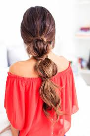 256 best hair up styles images on pinterest hairstyles braids