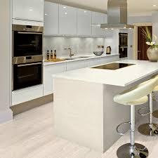 Wax Laminate Floors Flooring Nobless Krono