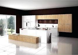 modele cuisine equipee modele de cuisine en u cuisine en u ouverte sur salon 12 idee