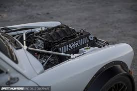 lexus v8 swap v8 swapping choose your weapon speedhunters