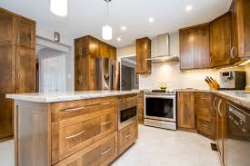 Home Interior Design Ottawa by Ottawa Kitchen Interior Decorator Interior Designer Stittsville