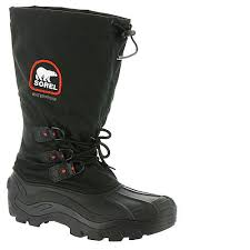 sorel womens xt boots sorel blizzard xt s free shipping at shoemall com