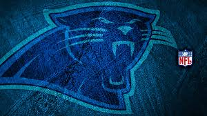 computer backgrounds 1920x1080 36 carolina panthers hd wallpapers backgrounds wallpaper abyss