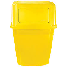 wall mounted sharps containers wall mounted trash cans
