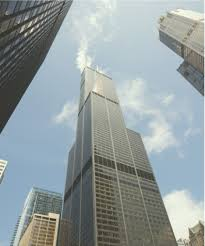Willis Tower by Chicago Willis Tower Virtual Office Space Chicago Virtual