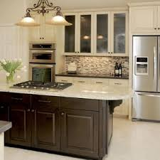 cheap kitchen remodel ideas before and after finest kitchen remodels before and after bathroom remodel