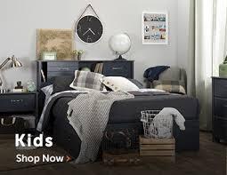 Cymax Bedroom Sets South Shore Furniture At Cymax Shore Shore Furniture For Sale