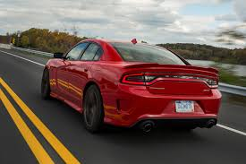 charger hellcat charger hellcat peerless for price and power first drive