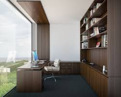 Study Room Interior Pictures 15 Best Modern Study Room Ideas U0026 Decoration Pictures Houzz