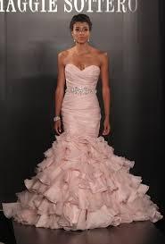 maggie sottero wedding dresses spring 2013 bridal runway shows