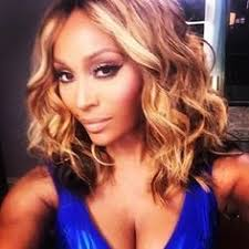 hair styles by cynthia bailey on rhwoa rhoa cynthia bailey talks about her embarrasment on the red carpet
