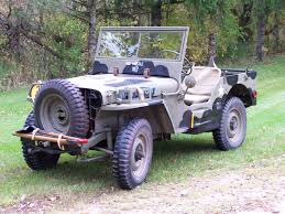 vw schwimmwagen found in forest british airborne jeep jeep pinterest jeeps and jeep stuff