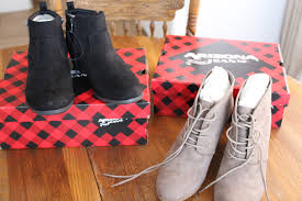 Zulily Clothes And Shoes My Top 3 Favorite Sites To Get Great Deals On Clothes Money