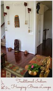 65 best indian decor images on pinterest indian homes india