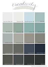 popular front door paint colors the creativity exchange blog