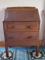 bureau ebay brynmawr furniture oak bureau ebay