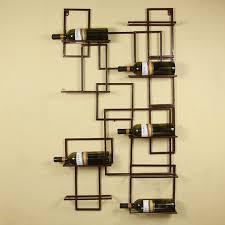 wall storage shelves decoration decorative metal shelving unit decorative wooden