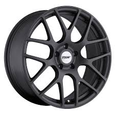 lexus is300 bbs wheels nurburgring alloy wheels by tsw