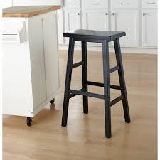 bar stools discount bar stools metal counter stool bar stools